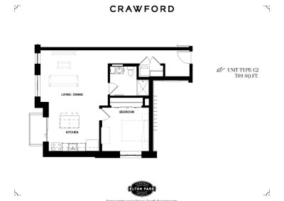 Crawford Unit Type C2