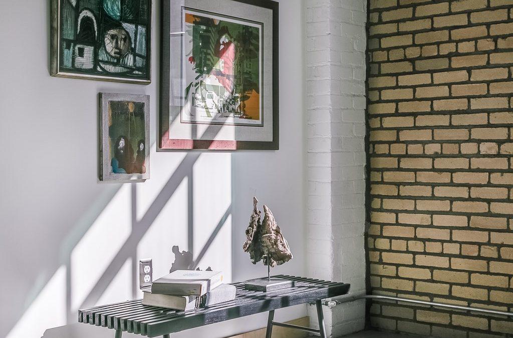Elton Park – Neighborhood Living in Detroit's Corktown